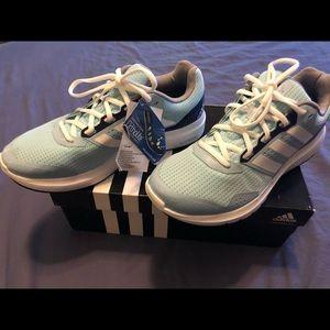 Adidas Duramo 7 women's shoes